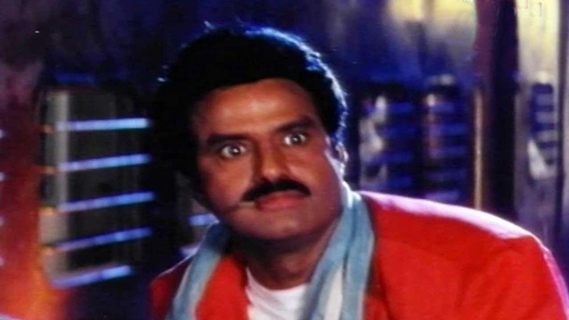 Top Hero Songs Beedilu Tangandi Nandamuri Balakrishna Soundarya Hd Video Dailymotion