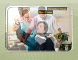 Rehabilitation services nyc