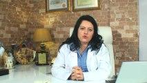 Göğüs Büyütme His kaybı  Op. Dr. Eser Aydoğdu