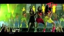 Balupu Latest Song Trailer - Lucky Lucky Rai - Ravi Teja - Lakshmi Rai - Shruti Hassan - Anjali
