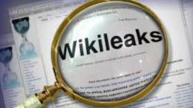Report reveals identity of FBI informant infiltrated into Wikileaks