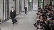 Cartes Postales de Fashion Week: Défilés homme printemps-été 2014 à Paris, épisode 3