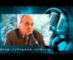 Irib 2013.06.29 Pierre Dortiguier, Arabie Saoudite et terrorisme international