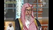 L'Amour du Prophète (Paix et bénédictions), Cheikh Salih el Fawan