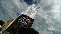 EN - Magazine 100% Passion / Corsica - Stage 1 (Porto-Vecchio > Bastia)
