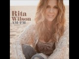 Rita Wilson featuring Sheryl Crow -Angel Of The Morning