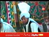 Mehfil Milad-e-Mustafa SAW Darbar Sultan ul Auliya Hazrat Sakhi Sultan Mohammad Abdul Aziz R.A Zere Sadarat Sultan ul Faqr 6th Hazrat Sakhi Sultan Mohammad Asghar Ali R.A 12-13 April 1994