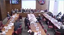 Pierre-Alain Muet, débat d'orientation budgétaire pour 2014, à propos du solde structurel, Commission desFinances, 27 juin 2013