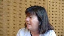 Club La Tribune Lyon - Rhône-Alpes - Entretien avec Isabelle Bourgade - CCI Lyonnaise de Banque