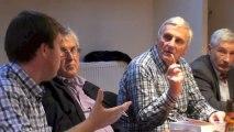 20130628-Espace Marx Oise-Partie 5-Interventions de la salle