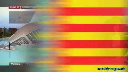 MotoGP 13 - Recensione (HD)