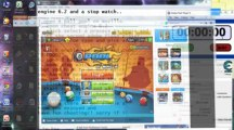 8 Ball Pool Lost Connection hack (Cheat engine) 6.2 Working 100% DOwnload July 2013