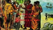 TRUE HEBREW ISRAELITES SLAVERY HISTORY
