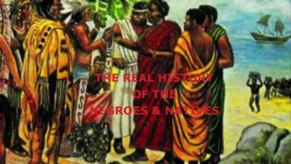 List of Igbo People At Popflock com | View List of Igbo People