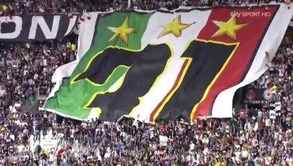 scudetto remix 2013,parte 2 - Video di Scudetto 2013 della Juventus