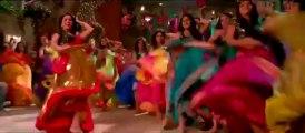 Ghagra Full Video Song - Yeh Jawaani Hai Deewani; Madhuri Dixit, Ranbir Kapoor