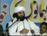 Pir Naseer ud Din Naseer-byan-Karamat e Aoliya-Baba Fareed -