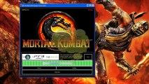 Mortal Kombat Keygen Generator