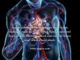 Angina Heart Attack Stroke - What Is The Best Cure For Angina Heart Attack And Stroke?