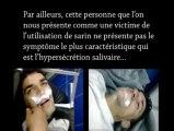 Décryptage d'un média mensonge : Syrie - Envoyé spécial de France 2 du 20-06-2013