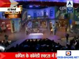 Reality Report [ABP News] 30th June 2013 Video Watch Online - Pt1
