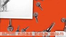 Cerrajeros 24 h RIVAS-VACIAMADRID 627830284 Cerrajerias 24 h RIVAS-VACIAMADRID. ASG Cerrajeros