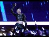 Transmisja koncert Alicia Keys Poznań 30 czerwiec 2013 Na żywo!