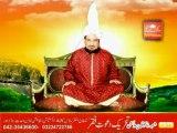 Urs Sultan ul Faqr (Sixth) Hazrat Sakhi Sultan Mohammad Asghar Ali R.A Zere Sadarat Khadim Sultan ul Faqr Hazrat Sakhi Sultan Mohammad Najib ur Rehman 2011 (Part 4)