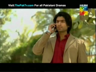 Humnasheen - Episode 17 - June 30, 2013