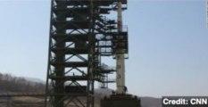 Russia, North Korea Plan Nuclear Disarmament Talks