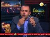 السادة المحترمون: الفريق أول عبدالفتاح السيسي يقرر تأمين مدينة الإنتاج الإعلامي