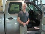 Incline Village, NV - Chevy Trucks Dealership | Incline Village, NV - Chevrolet Dealership