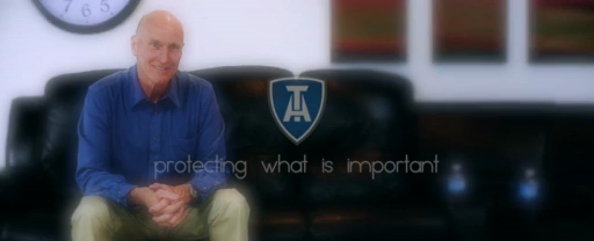 Titan Alarm Review: Customer Testimonial on Titan Alarm Canada – Arthur Brent