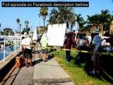 #Dexter Season 8 Episode 1 Theme Song