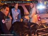 #Dexter Season 8 Episode 1 sopcast link