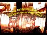 3-©FONTAINE DE VAUCLUSE 01-01-2009 PHOTOS&PHOTOS-PEINTURES MARTINE ANCIAUX© TELEVISION