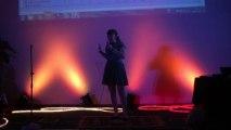 Valentine, CultureRapide(Paris) - 2ème Demi-finale Samedi 8 Juin