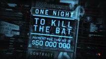 Batman : Arkham Origins - Warner Bros -Trailer E3 Gameplay Trlr_fr