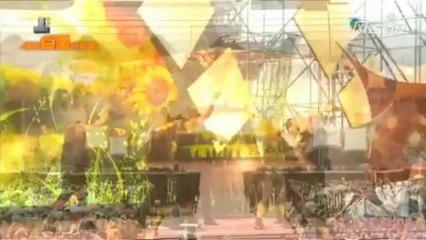 boa 130701 hongkong dome festival concert only one feat sehun
