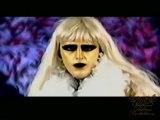 Goldust vs. Bob 'Spark Plugg' Holly - Superstars - 11/18/95