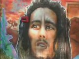 graffity VN Crew