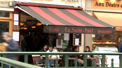 Lieu Prohibé : Les Paris Sportifs