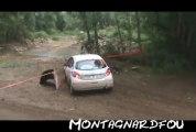 Rallye du Terre de Langres 2013