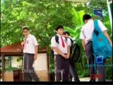 Parvarish  Agla Padaav 1st July 2013 Video Watch Online Pt4