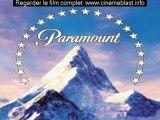 Arthur Newman Film Complet La Partie 1  HQ