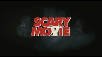 Scary Movie 5 Spot2 [10seg] Español