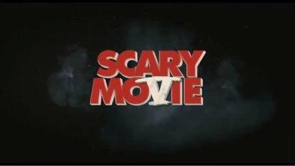 Scary Movie 5 Spot2 [10seg] Español