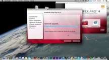 Cakewalk Z3TA v2 1 Win + Mac OSX / Free Download - video