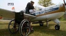 Transportez-moi! : Partir autrement : la mobilité en vacances