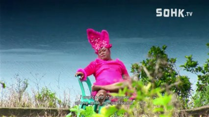 SOHK.TV interview with Joshua Oppenheimer (The Act of Killing)